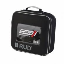 CAR1 / RUD Compact Grip Schneeketten CO6609 205/65R16; 215/60R16; 225/55R16