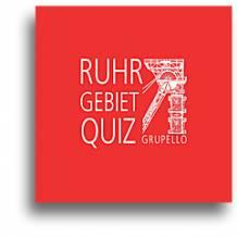 Ruhrgebiets-Quiz 100 neue Fragen