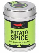 Potato Spice