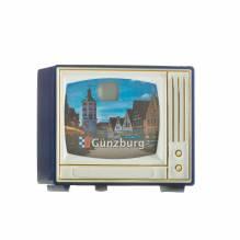 Mini-TV Günzburg