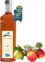 Apfel Balsam Star