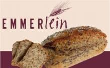 EMMERlein
