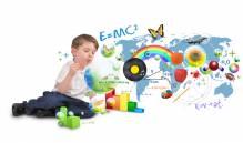 Besser und nachhaltiger Lernen durch Imagination