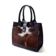 Handtasche Matilda
