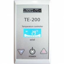 floorino Thermostat TE170