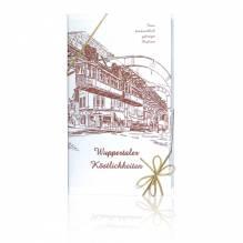 Wuppertaler Köstlichkeiten Pralinenmischung, 75g
