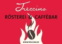Kaffeeseminar