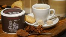 Kaffee Kuss 55 g