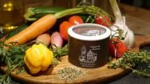 Kräuter der Provence 24 g