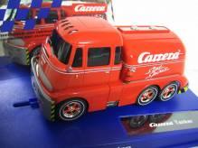 30822 Carrera Digital 132 Tanker Slot Spirit Limited Edition