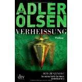 Adler Olsen; Verheissung