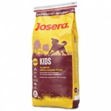 Josera Dog Kids 15kg