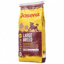 Josera Dog Exklusiv Large Breed 15kg