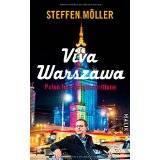 Möller; Viva Warszawa