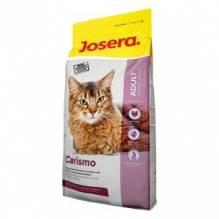 Josera Carismo 2x10kg