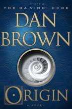 Brown, Dan: Origin A Novel, Robert Langdon 5