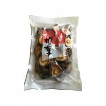 Shiitake getrocknete Pilze 140g