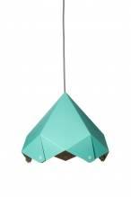 StAArLight Origami Lampe Minze