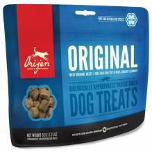 Orijen Dog Treat Original 92g