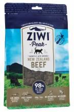 Ziwi Peak Cat Air-Dried Rind 400g