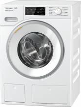 W1 Frontlader Waschmaschine mit TwinDos und Wifi - WWE660WCS