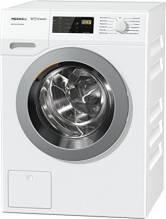 W1 Frontlader Waschmaschine - WDD031WPS