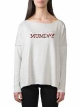 MUMDAY