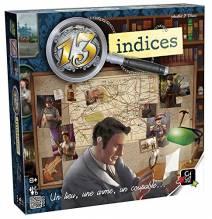 13 Vorfälle