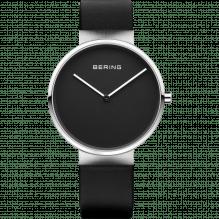 Bering 14539-402 Armbanduhr