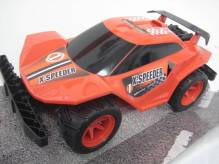RE24804 Revell RC Controll Extreme Racer X-Speeder