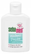 Sebamed Wellness Dusche 50ml