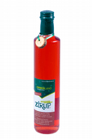 Zirbensirup
