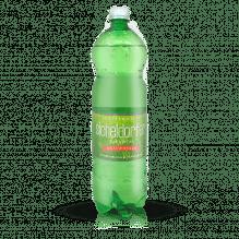 Sicheldorfer Heilwasser