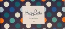 HAPPY SOCKS  4er PACK SOCKEN