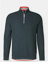 MARC O´ POLO PULLOVER , TROYER