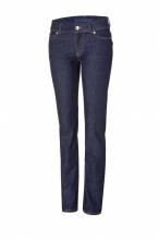 goodsociety Jeans Straight, blau 1004