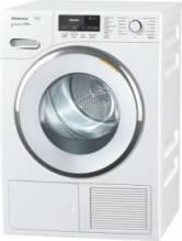 TMR 840 WP SFinish&Eco XL Lotosweiss