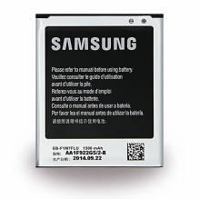 Samsung - EB-F1M7FLU - Li-Ion Akku - i8190 Galaxy S3 mini