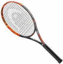 Graphene XT Radical Lite - Tennisschläger
