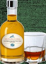 Swiss Highland Single Malt Whisky Classic, Rugen Distillery