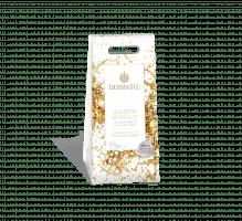 DermaSel Geschenkset Goldene Momente limited Edition