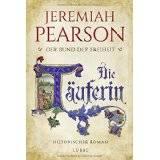 Pearson; Die Täuferin
