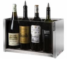 Bar-Utensilien easy-cooler