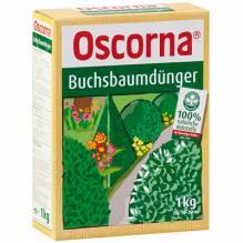 Grünpflanzen, Büsche & Sträucher Oscorna