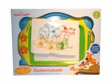 Babyspielwaren Bastelsets