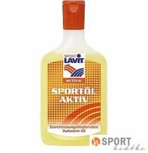 Allerlei & Unsortiert Sport Lavit