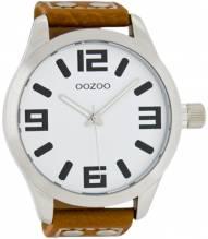 Armbanduhren & Taschenuhren Oozoo