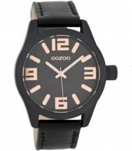 Valentinstag Armbanduhren & Taschenuhren Oozoo