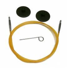 Stricknadeln Knit Pro