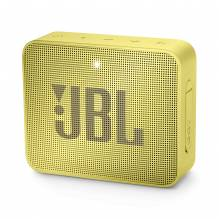 Audioplayer & -rekorder JBL